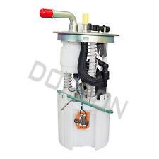 Dopson fuel pump assembly for GMC Envoy Buick Rainier Chevrolet Trailblazer