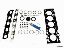 Engine Cylinder Head Gasket Set fits 2005-2011 Volvo S40 S40,V50 C70  REINZ