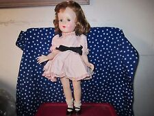 15 Inch American Character Type Sweet Sue Doll
