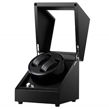 Watches Rotation Mechanical Double Automatic Watch Winder