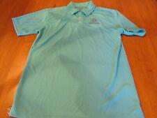 Boys Youth Garb Golf Shirt, Nwt, Xl