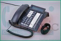 Optipoint 500 Advance MANGAN WIE NEU für Siemens Hipath ISDN ISDN-Telefonanlage