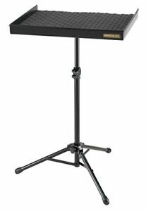 Hercules Percussion Table Stand