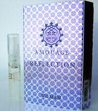 Amouage Reflection Woman EdP 2,5ml  Miniature