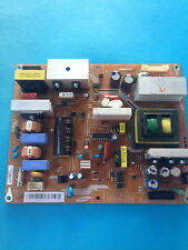 BN44-00208A POWER SUPPLY FOR LCD TV SAMSUNG LE32A436T1D