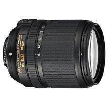Nikon DSLR Camera Lens