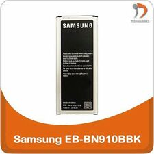 SAMSUNG EB-BN910BBK Batterie Battery Batterij Galaxy Note 4 SM-N910