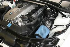 INJEN SP1121P AIR INTAKE KIT BMW 07-11 328i E90 E92 E93 /08-11 128i E82 E88