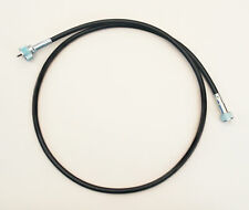 Corvette Speedometer Cable, 1977-1982 Lower, Automatic with Cruise - New!