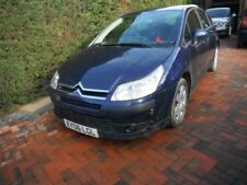 Citroën Hatchback Manual Cars
