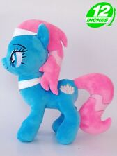My Little Pony Lotus Blossom Plush 12'' USA SELLER!!! FAST SHIPPING!
