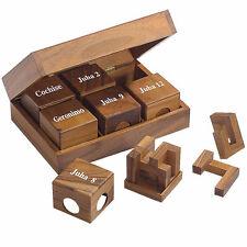 Philos 6248 Philos-Cube-Edition II
