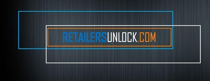 Retailers Unlock
