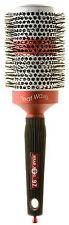 HEAD JOG HEAT WAVE HAIR BRUSH 52MM- NO 97