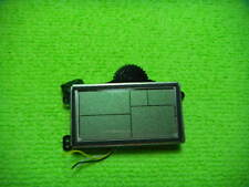 GENUINE SAMSUNG GX20 TOP LCD PARTS FOR REPAIR