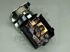 Headlight Switch-4 Door Formula Auto Parts HLS1