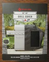 Members Mark 60- 68 Inch Premium Grill Cover FREE SHIPPING!