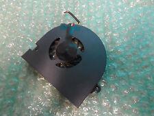 Acer Aspire 5332 Heatsink & Coolant Fan FAST POST