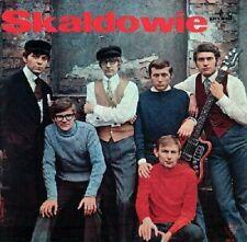 SKALDOWIE - Skaldowie - CD 1967 Kameleon Records