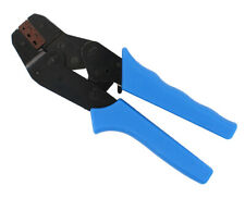 Sn 48b Crimp Wire Plier Tool 014 15mm 16 26 Awg Crimper For Jst Molex Pin