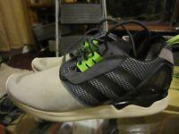 Adidas ZX 8000 Boost men's 'Bold Onix' shoe size 11