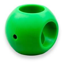 ORIGINAL GAMMA Magnetkugel für die Wasch- und Spülmaschine