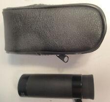 Golf Scope Golfers 5 x 20mm Rangefinder One Eye Ocular RadioShack