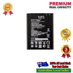 mfg 2021 BL44E1F BL 44E1F BL-44E1F battery For LG V20 H990 F800 VS995 US996