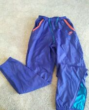 Nike  Running  Purple Pants size 10/12