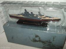 Embarcaciones de automodelismo y aeromodelismo Atlas