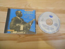 CD Jazz Project G-7 - Tribute To Wes Montgomery : Vol. 2 (9 Song) PADDLE WHEEL