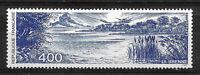 NEUF** YT 2601 MI 2734 1989 La Brenne touristique Nature de France