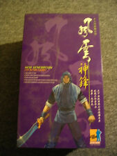 """DRAGON MODEL STORMRIDERS Cloud 12"""" Action Figure 1/6th Scale BRAND NEW"""