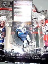"ANDREW LADD Winnipeg Jets 2.5"" Series 1 NHL Imports Dragon Hockey Figure LOOSE"