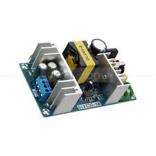 AC 100-240V 110V 220V to DC 24V 6-9A Switch Converter 150W Power Supply Module