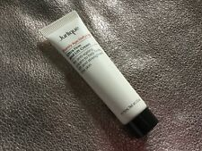 JURLIQUE PURELY AGE DEFYING ULTRA FIRM & LIFT CREAM 15ML SIZE TUBE BRAND NEW