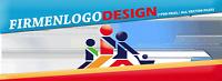 2x Logo Vorschläge Design Erstellung Firmenlogo Auftritt Coporate Design Service