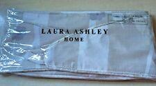 Nuevo Laura Ashley Tela Cortina Alzapaños - Cottonwood - 100% Algodón