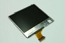 LCD Screen Display Repair for CASIO Exilim EX-Z55 Z-55