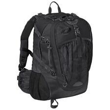 Sac à dos de moto Held Bayani 23 litre noir TOUR Sac à dos bagages