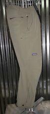 Patagonia Mars 32 PCU Level 5 Softshell Guide Pants Alpha Green Suspenders