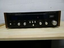 Superscope R 1240             Marantz Superscope