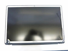 "Matte LCD LED Display Screen Assembly for MacBook Pro 17"" A1297 2010"