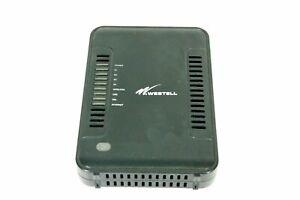 Westell A90-750022-07 ADSL2+ Versal Link Modem Router 802.11b/g