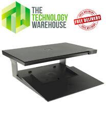 Dell Monitor Stand E-Series E-Stand Basic for Dell Laitiude & Precison - 0PW395