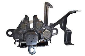 Hood Latch Lock fits 2005 2006 2007 2008 2009 2010 2011 Toyota Tacoma