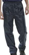 Pantalons ont pinces, à plis marqués taille L pour homme