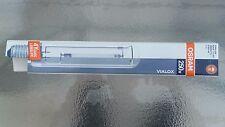 OSRAM VIALOX NAV-T 4Y 250W