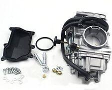 Carburetor For Yamaha Kodiak 400 YFM 400 4x4 4WD ATV YFM400 1993 1994 1995