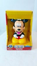 Disney Junior MICKEY MOUSE Light up Pals  MICKEY MOUSE CLUBHOUSE 18 m+